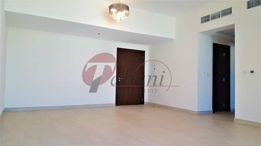 |Stunning 3 Bedrooms apartment for Rent|