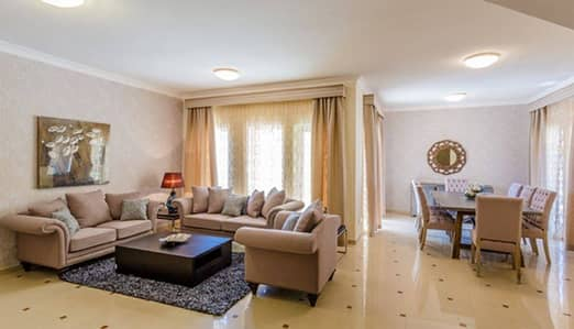 Beautiful 2 Bedrooms for Sale in Badrah