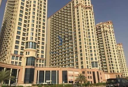 2 Bedroom Apartment for Sale in Dubai Production City (IMPZ), Dubai - Spacious 2 Bedroom   Well Kept   with Parking
