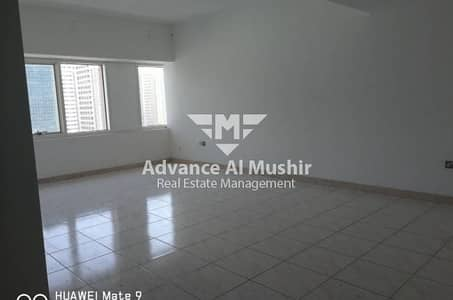 STUNNING 3BHK+Central Gas and AC in Hamdan near KFC for 95K!