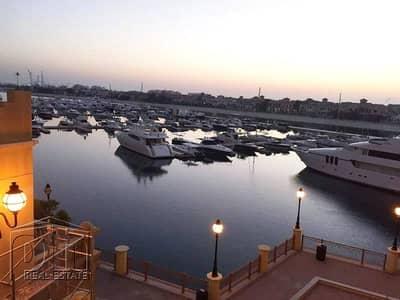 Marina Views   Premium C Type Apartment
