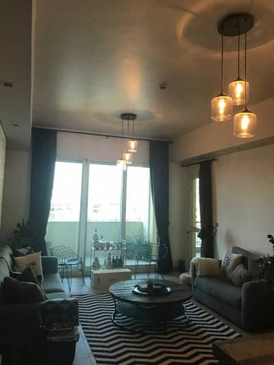 Reduced 2BR Maids For Sale in Palm Jumeirah