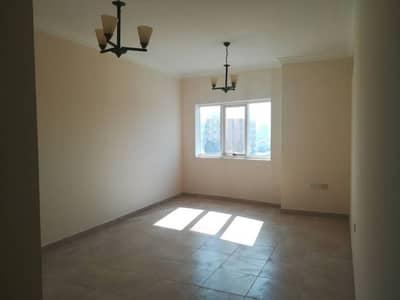 Specious 2 Bedroom For Rent In Al Jurf Area - Ajman