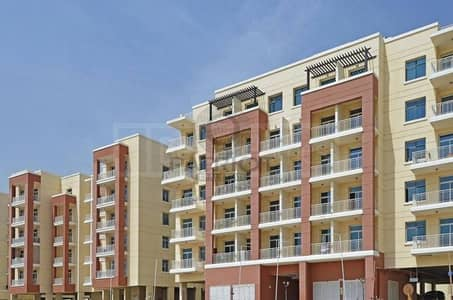 BRAND NEW G+4 BUILDING AVAILABLE FOR SALE IN QUEUE POINT