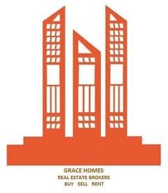Grace Homes Real Estate Brokers