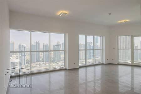 3 Bedroom Apartment for Rent in Dubai Marina, Dubai - Brand New Building | Chiller Free | 1 - 4 Cheques