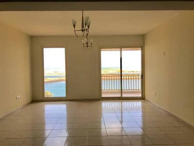 2 bedroom apartment in Mina Al Arab, RAK -	With views of the lagoon