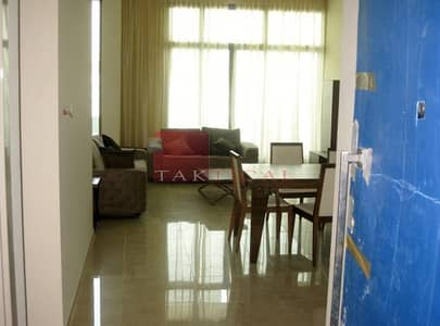 Investors Deal | Rented @ 105k | Avenue Residence