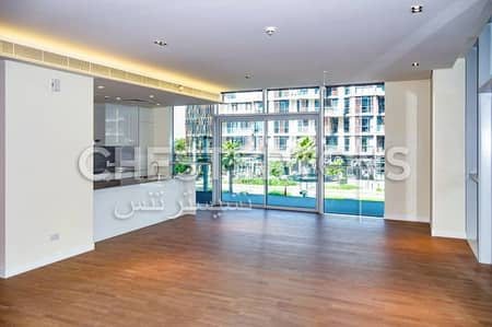 Stunning and Spacious Overlooking City Walk