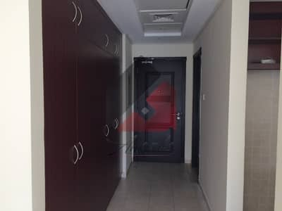 ONLY 38K Studio Apartment for Rent In Mediterranean Cluster