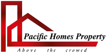 Pacific Homes Property