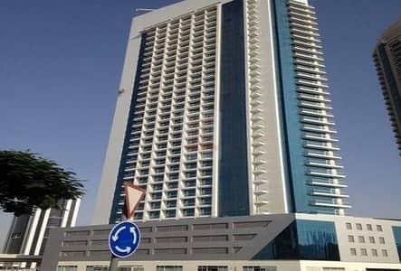 1 Bedroom Flat for Rent in Downtown Dubai, Dubai - Burj Al Noujoum- 1 Bedroom Hall For Rent @ 67K