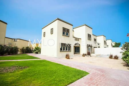 3 Bedroom Villa for Sale in Jumeirah Park, Dubai - 8