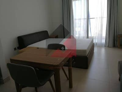 Brand New Fully Furnished Studio In Candace Acacia For Rent