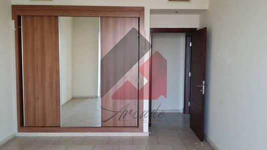 High Floor 1Bedroom For Rent In Princess Tower Dubai Marina