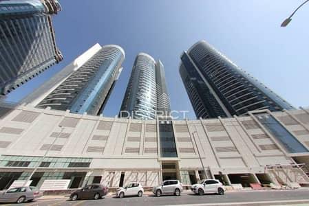 Studio for Sale in Al Reem Island, Abu Dhabi - Hot Offer - Stunning Studio in Hydra Avenue