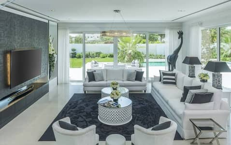 MODERN STYLE 4 BED | AMAZING  QUALITY