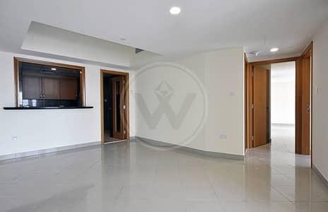 Negotiable apartment -  in Corniche Area