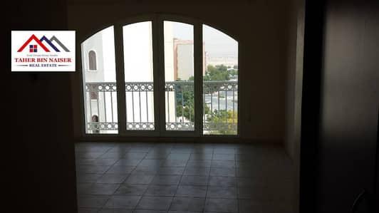 Big Balcony 1 BEDROOM FOR SALE! NOW 610K