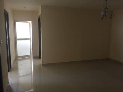 Large size 2 bedroom ob higher floor AED 65,000