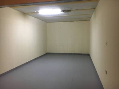 Cheapest Storage Warehouse for Rent in Al Quoz
