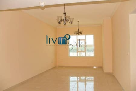 Great Deal! FREE 1 MONTH RENT | FREE CHILLER | 1 bedroom in Al Rabia Tower