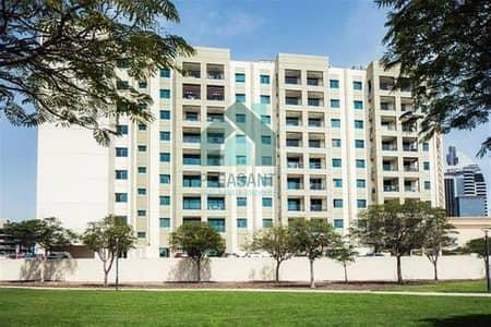 Best 1Br. apartment in Dubai Silicon Oasis