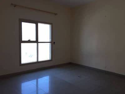 2 Bedroom Apartment for Sale in Al Rumaila, Ajman - Full Sea View 2 B/R Hall in Cornish Tower Ajman for Sale