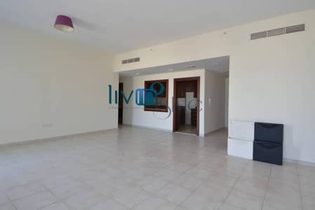 Fantastic City Views | 2 Bedrooms | Affordable Rental Deal | Executive Tower