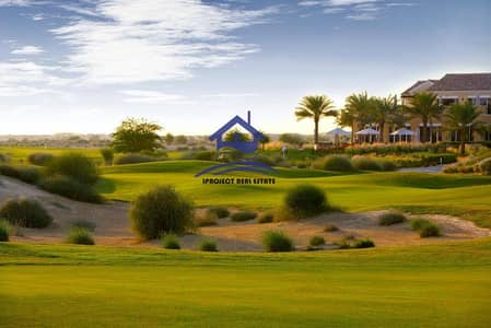 DIRECT GOLF VIEW | BEST PRICE | NO COMMISSION FROM BUYER