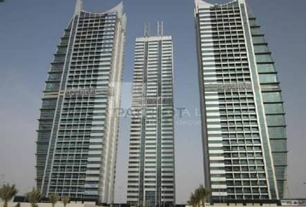 3 Bed in Armada 3 JLT less than a market
