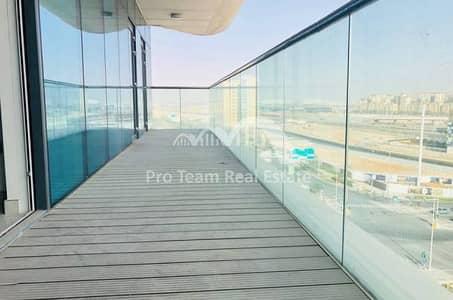 Luxurious 1 BR APT in Al Hadeel for Rent