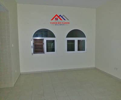 Street 2, L Shape Studio For rent with Store Room