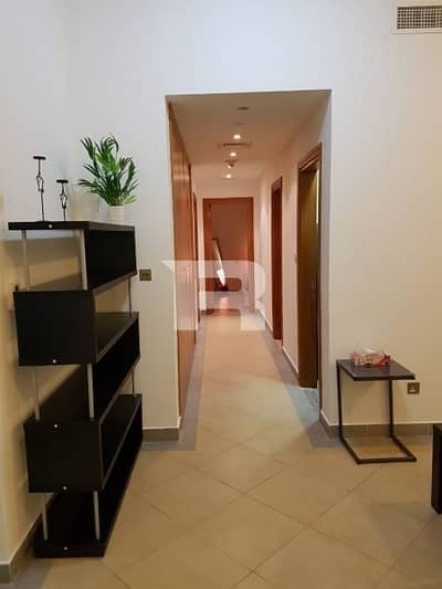 2 bedroom|best deal|immaculate condition
