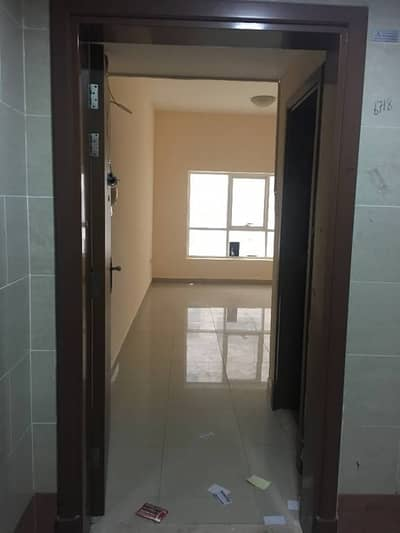 BEST PRICE - PARTIAL SEA VIEW 1 BHK IN PEARL TOWERS - NICE VIEW