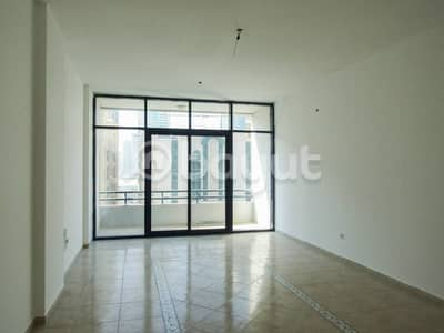 2 Bedroom Apartment for Rent in Al Majaz, Sharjah - FREE AC // AL SALAM RESIDENCE - 2 BEDROOM FOR RENT  close to carrefour