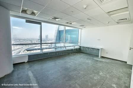 Fitted Office in Media City Great Views