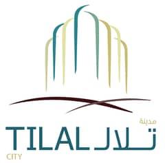 Tilal Properties LLC