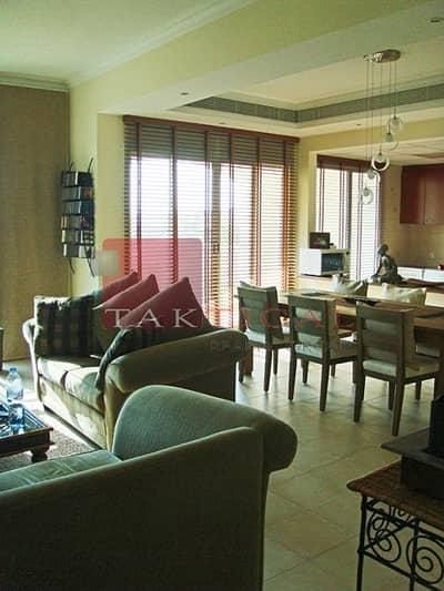 2 Bed Apartment @|Lake Apartment
