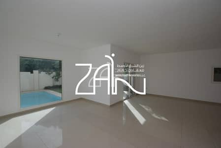 Stunning! 5BR+M Villa in Desert Style