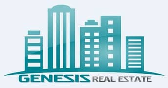 Genesis Real Estate