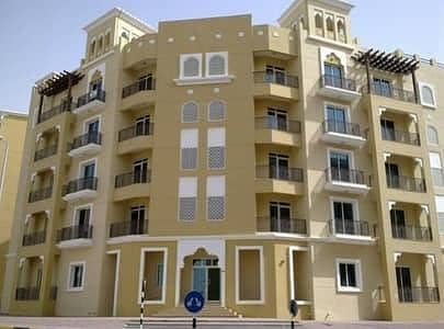 DONT LET THIS ONE GET WAY!!! MULTIPLE STUDIO WITH BALCONY FOR RENT IN EMIRATES CLUSTER