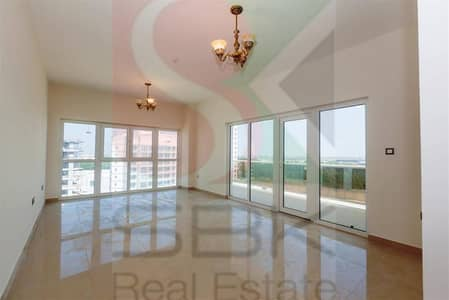 Spacious 2 Bed Room + Maid Available For Rent in Al Sufouh-AED:105