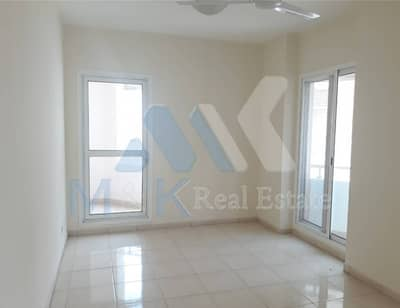 2 Bedroom Apartment for Rent in Muhaisnah, Dubai - Affordable | Free Maintenance | 4 Cheques