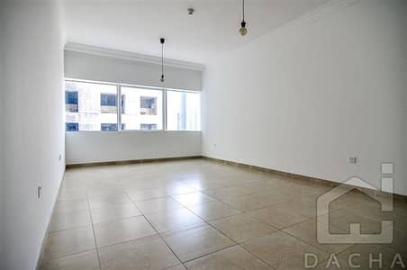 Fantastic deal! 1 bedroom and great fascilities