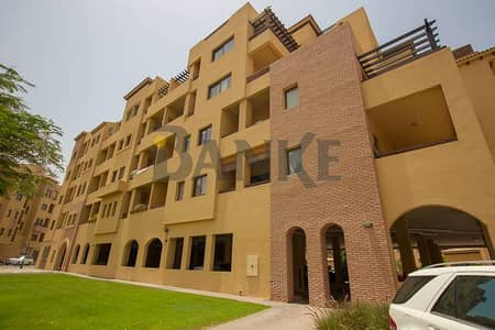 The Best Price One Bedroom No Commission Ghoroob