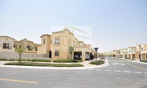3 Bedroom Townhouse for sale in Mira 5