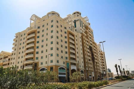 Move to your apartment in Jumeira village circle