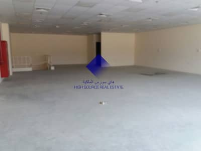 Dry Storage/Warehouse for Rent in DIP-1