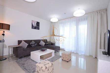 Elegant 2 Bedrooms in 29 Boulevard for Sale